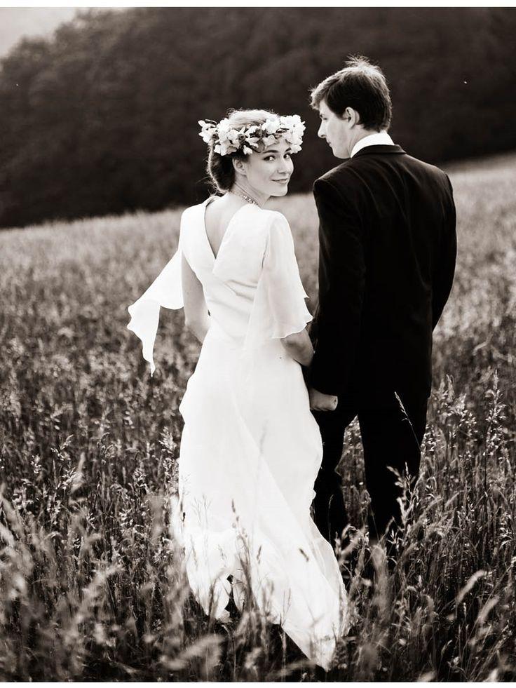 Wedding-in-Austria-Dina-Hubi38