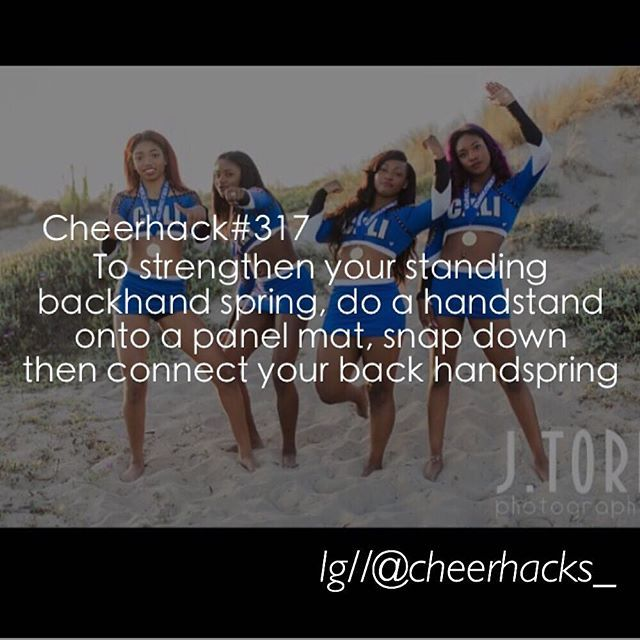 Cheerleading Friend Quotes: 103 Best Images About Cheer Hacks On Pinterest