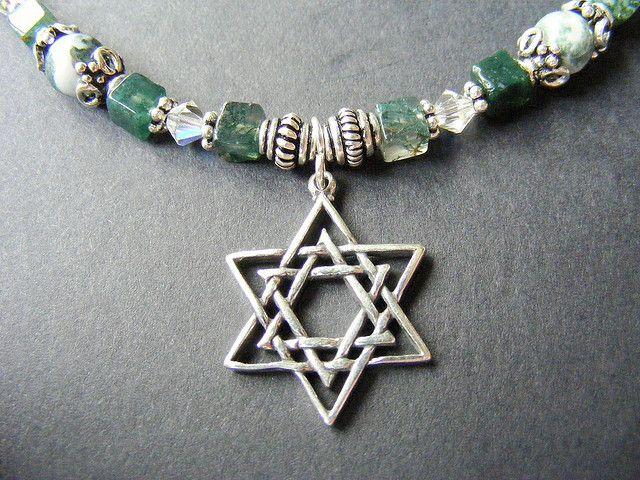 34 best bat mitzvah gift necklace images on bat