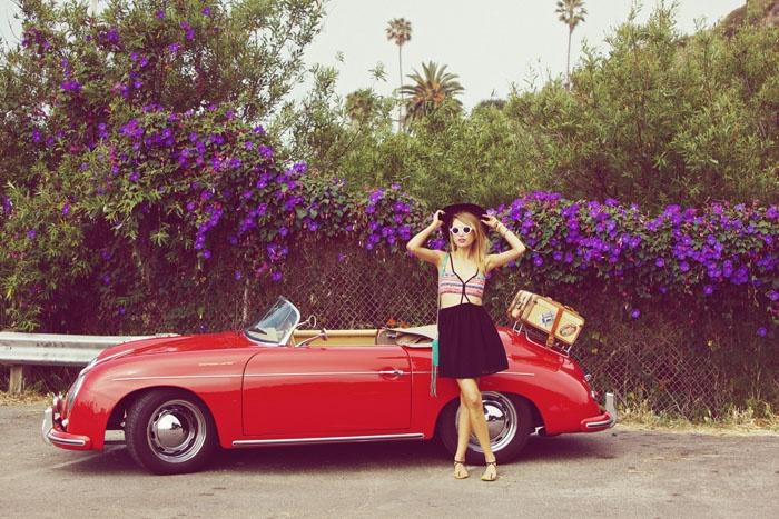 country drive: Amazing Cars, Cars Shots, Porsche Cars, Cool Cars, Cars Girls, Cars Photos, Porsche Girls, Motors Girls, Porsche Cargirl