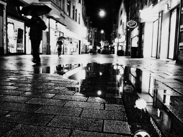 """https://flic.kr/p/R9x1dA   Untitled   """"Wiesbaden"""", 2016"""