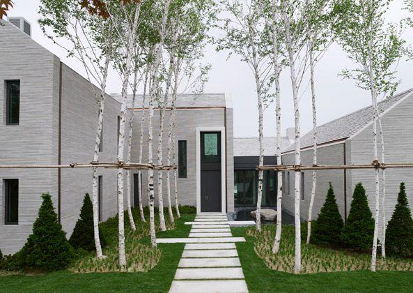 Architecture   Piet Boon®