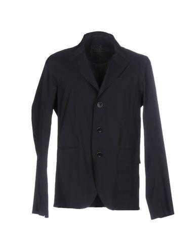 Prezzi e Sconti: #Herno giacca uomo Blu scuro  ad Euro 244.00 in #Herno #Uomo abiti e giacche giacche