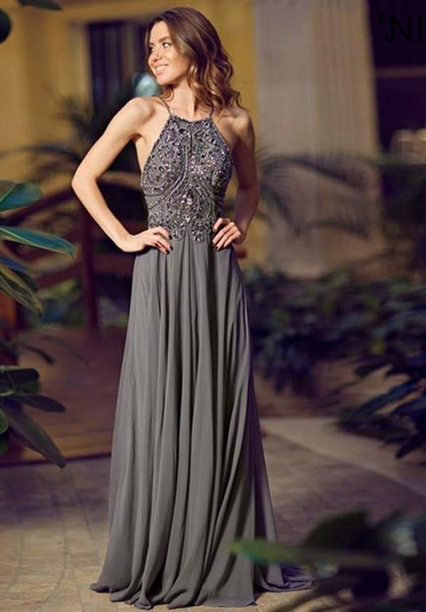 13 best Amazing Bridesmaid Dresses for Thanksgiving sales images ...