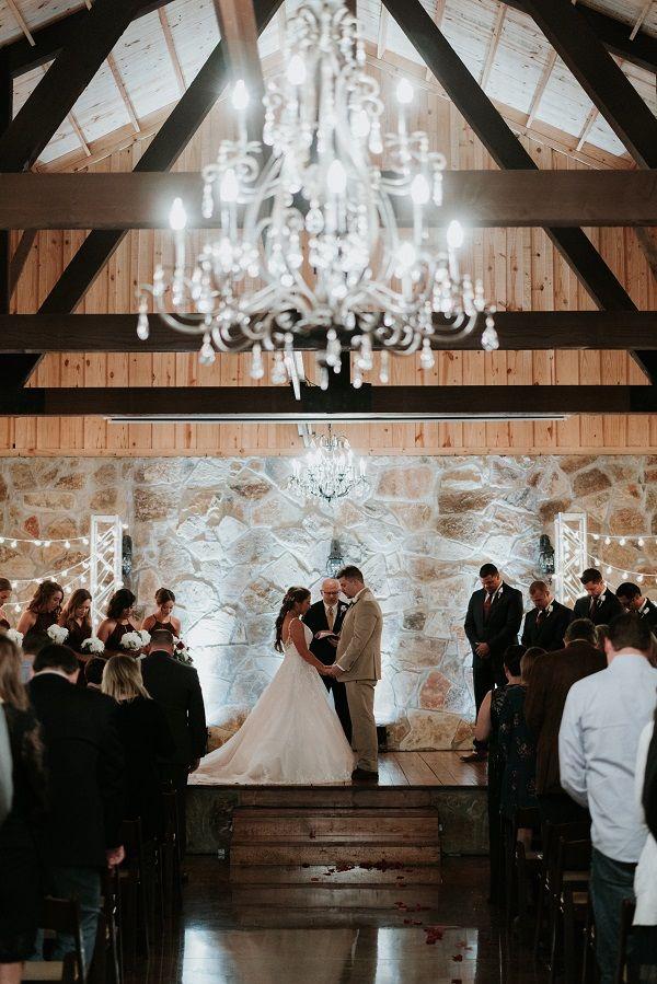 Tulsa Wedding Venue Springs Venue Oklahoma Wedding Venues Wedding Venues Tulsa Wedding Venues