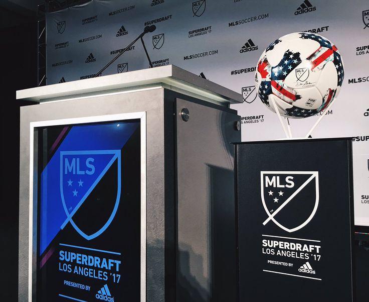 Major League Soccer (@MLS)   Twitter