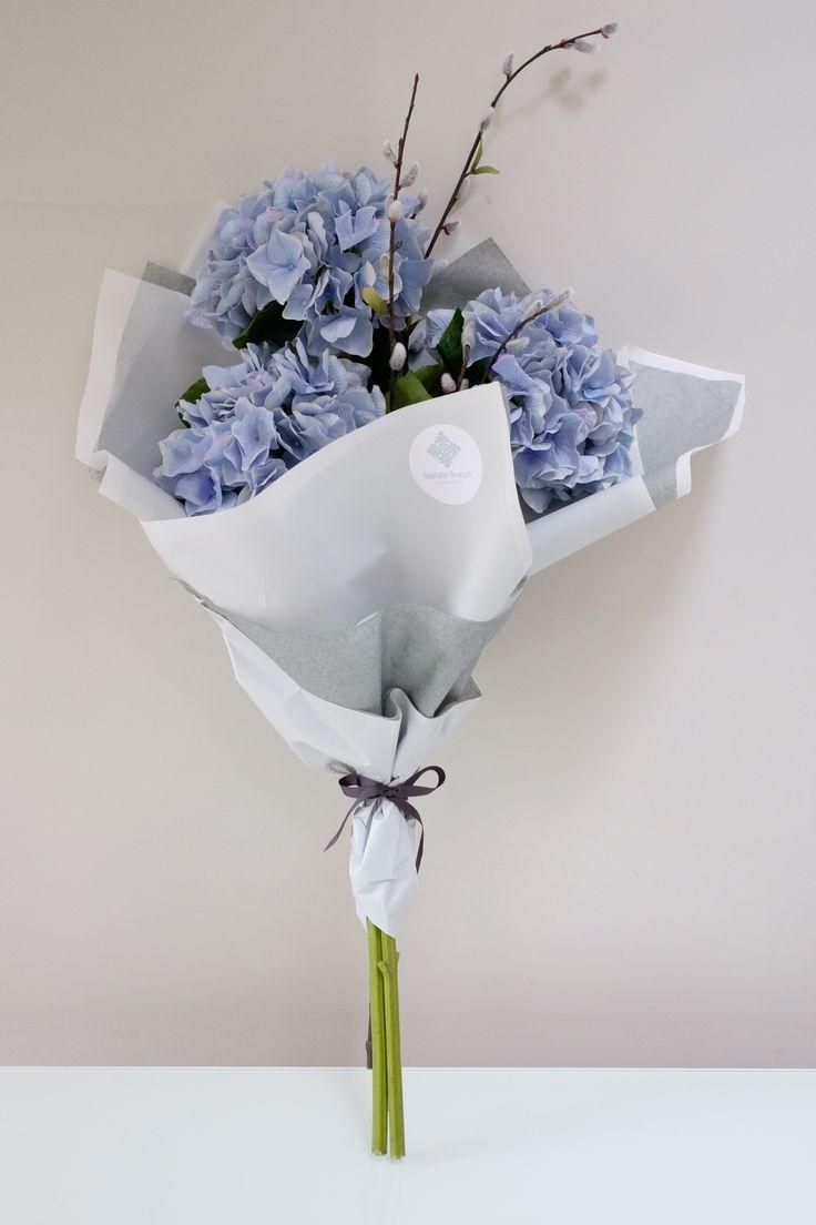 19 Best Silk Flowers Images On Pinterest Silk Flowers Instagram