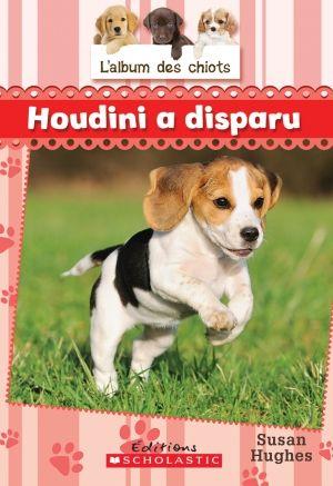 1000 id es sur le th me chiots beagle sur pinterest beagles briquet de poche et chien beagle. Black Bedroom Furniture Sets. Home Design Ideas