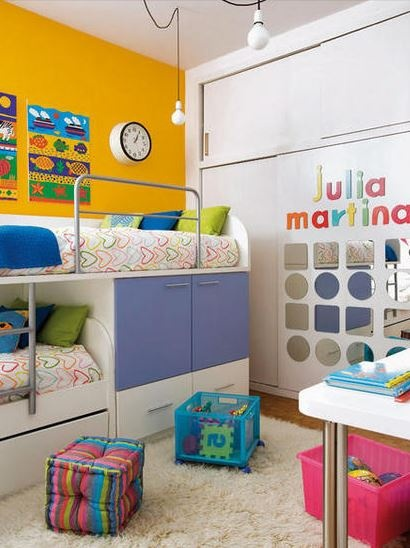 Decorating Ideas > Decoracion  Habitaciones,estancias,jardines,balcones Y  ~ 041849_Nifty Dorm Room Ideas