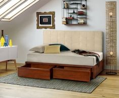 Daybeds & Trundle Beds : Charles P. Rogers Beds Direct, Makers of fine beds & bedding since 1855
