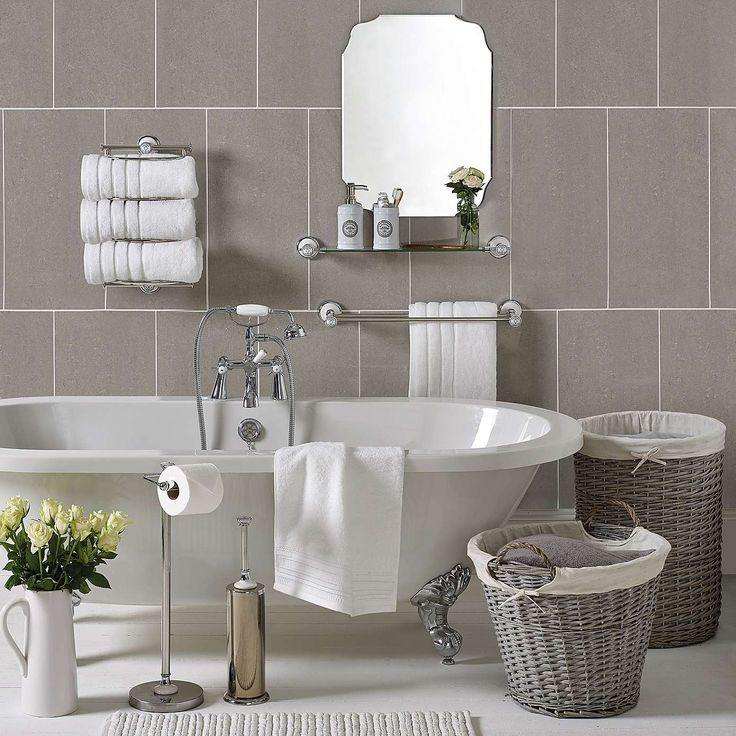 Lastest Marseille Acacia Bathroom Furniture Collection  Dunelm