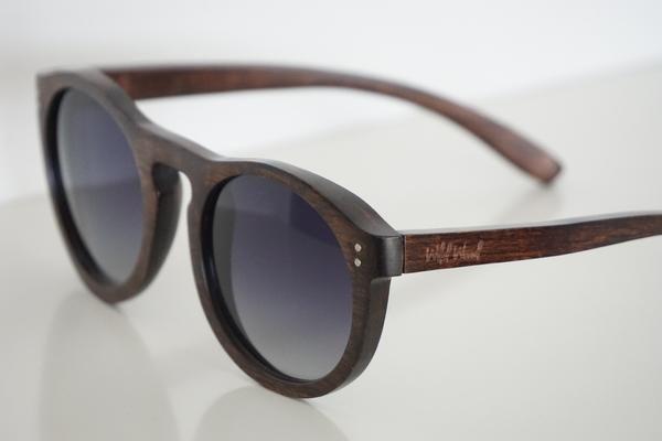 Handmade Polarised Sunglasses