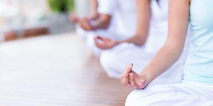 CORSO DI FORMAZIONE INTENSIVO INSEGNANTI YOGA E MEDITAZIONE Link:http://www.yogamilano.it/yoga/corso-intensivo-di-formazione-insegnanti-yoga-in-tre-sessioni