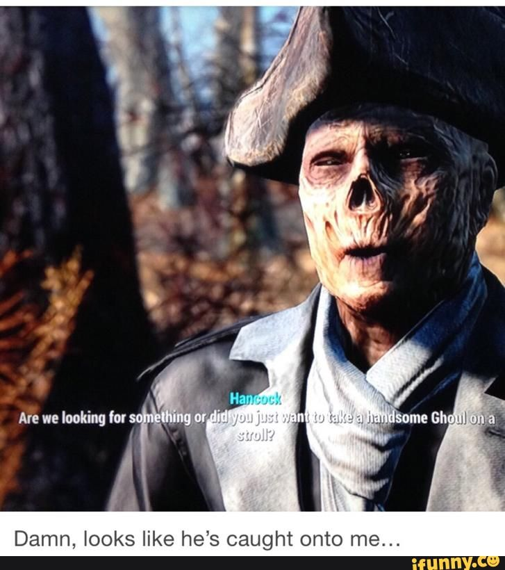 Come Out And Play Meme: 25+ Best Ideas About Fallout Meme On Pinterest