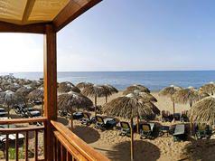 Urlaub & Reisen direkt beim Reiseveranstalter buchen – TUI.com