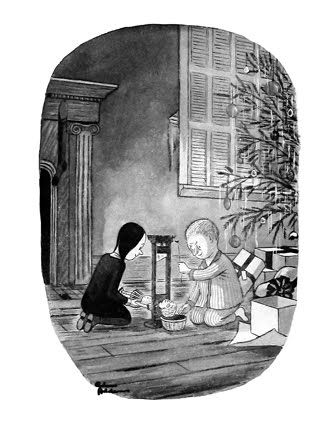 A few of the Addams Family cartoon characters had their debut in a 1938 issue of the New Yorker magazine, but they were not know as the Addams Family at the ...