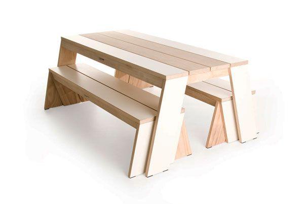 FRIS® Picknick by Gebroeders Bosma