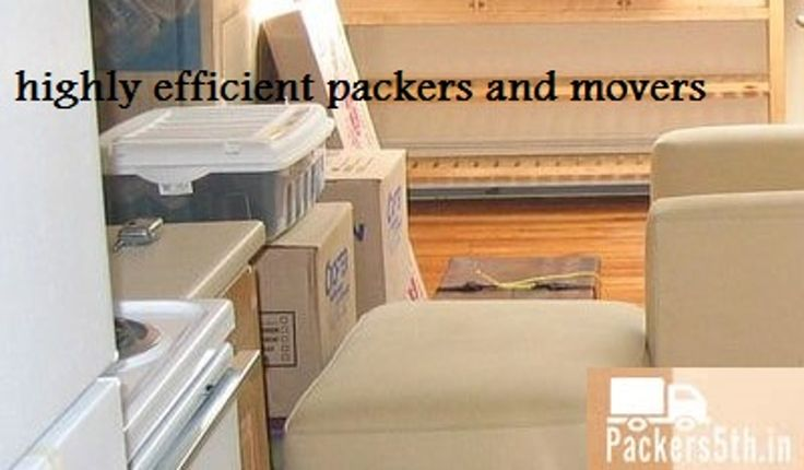 Precaution to be taken while seeking for #moving company!