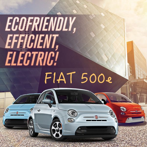 Best Fiat E Images On Pinterest Fiat E Fiat Abarth And - Fiat inventory