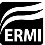 ERMISM(Environmental Relative Moldiness Index) Analysis (EPA-licensed MSQPCR)