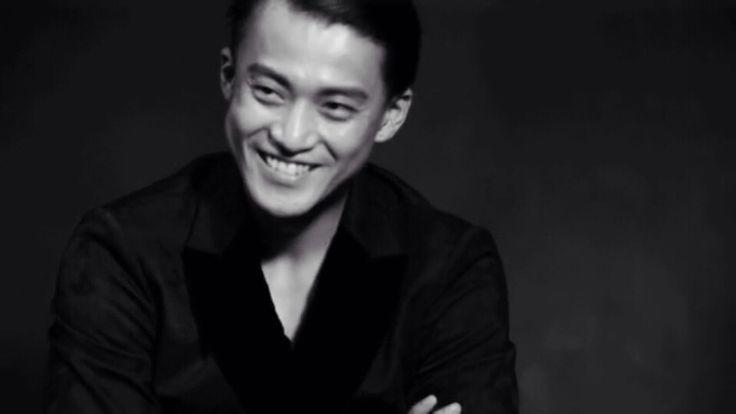 smiley Shun