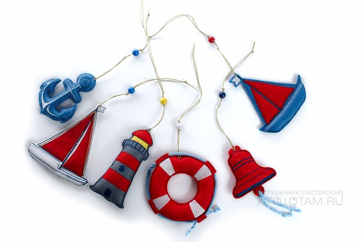 подарки морские, сувениры на морскую тематику, магазин морских сувениров, игрушки корабли, штурвал, якорь, рында, маяк, компас, спасательный круг, ракушки, maritime, sea, whale, dolphin, seahorse, crab, birds, fish, turtle, ktototam, art felt crafts, gifts, handmade, artcraft, eco gifts, boat, ship, compass, marine eco gifts, blue, ocean, sea, gull, anchor, beacon, bell, lifeline, sea shells, sea animals, seahorse art
