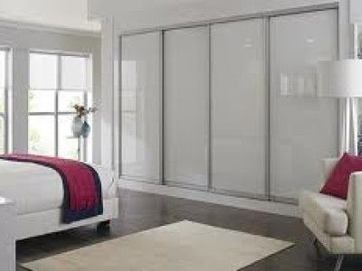 Diy Mirror Frame Ideas Bedrooms Closet Doors