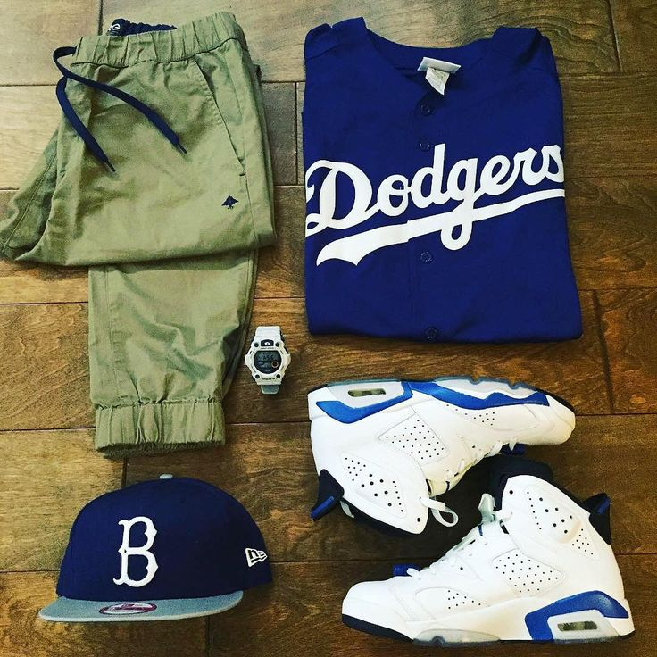 Who's taking Game 1 tonight? LA Dodgers or NY Mets? or: #MLB #WDYWTgrid by…