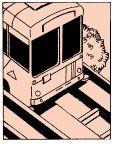 Transport Info - Adelaide O'Bahn