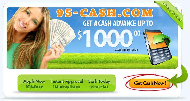 Best 25+ Instant payday loans online ideas on Pinterest ...