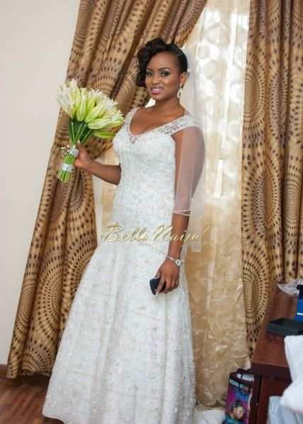 Port Harcourt casamento igbo bellanaija fotografia 07 de abril 89