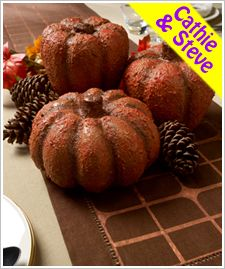 234 Best Images About Thanksgiving Amp Fall Diy Ideas On