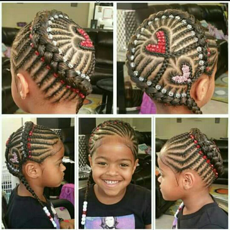 kids braiding hair styles 1000 ideas about kid braid styles on 3599 | 6bbf5be2599b6952b2cb42821da476e0