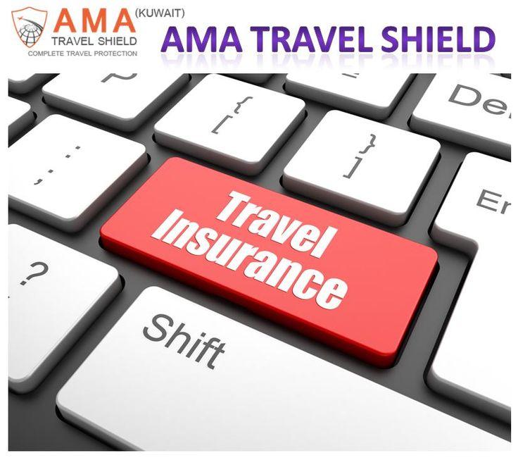 Buy International Travel Insurance Online