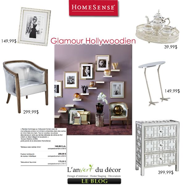 17 Best Images About Only Homesense On Pinterest