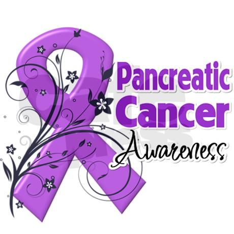 It is pancreatic cancer awareness month and it's Nikki's birthday month ... Miss you sweet girl  love you so much! Can't wait to fly with you again one day