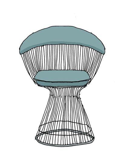 Alli-Arnold-Chair-2