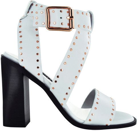 Senso - Una Sandal