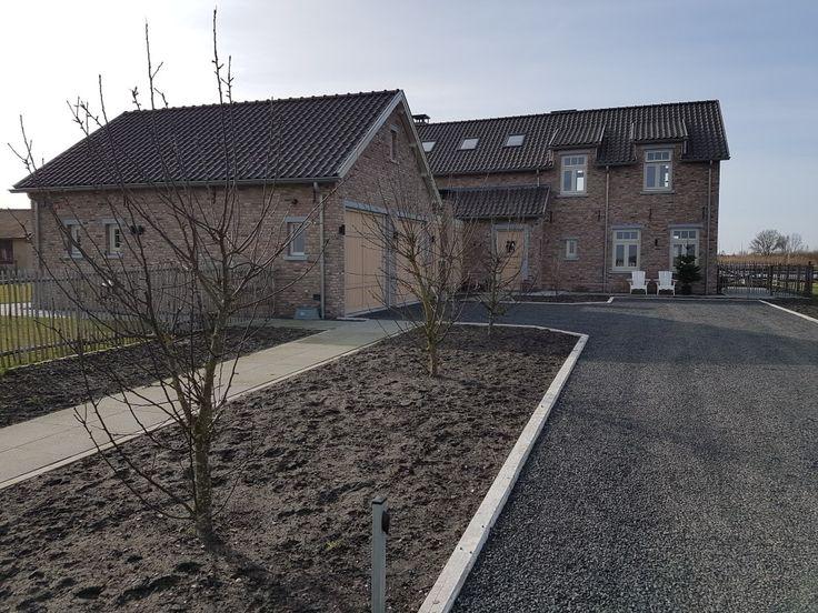 Brabants Klompje Woubrugge