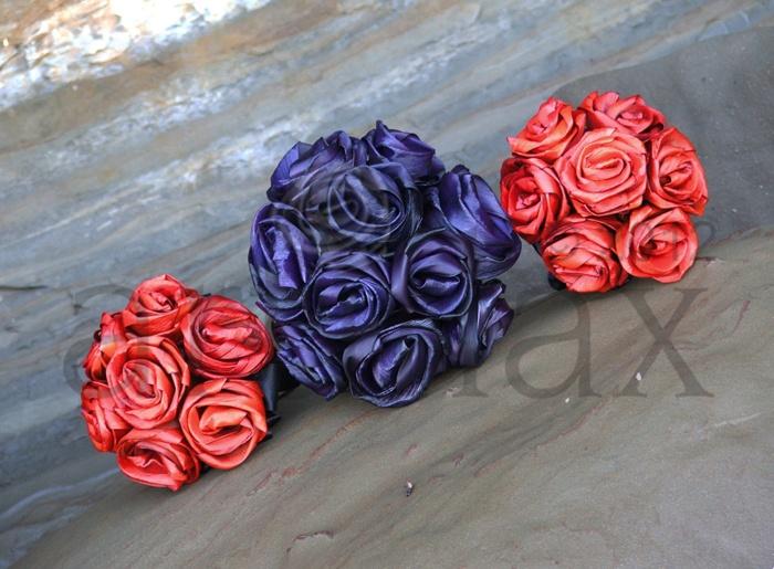 Flax-Flower-Bouquets-BOQ014.jpg (700×515)