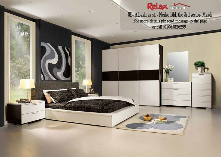 quality white bedroom furniture fine. furniture design bedroom beauty black and white interior with dazzling cove lighting fine large window modern artistic quality u