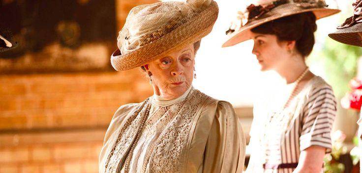 Obtuviste: Eres 100% educado ¿Quién eres? ¿Kate Middleton? ¿El príncipe Carlos? ¿Tu abuelita en 1925? No hay nadie más educado que tú. No solo brillarías en sociedad, sino que dejarías a todos ciegos con tu resplandor. Te aplaudimos y damos besos en el cachete pero sin tocarnos, porque así de educados somos.