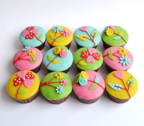 1000 images about cupcake 39 s on pinterest google spring flowers and muffins. Black Bedroom Furniture Sets. Home Design Ideas