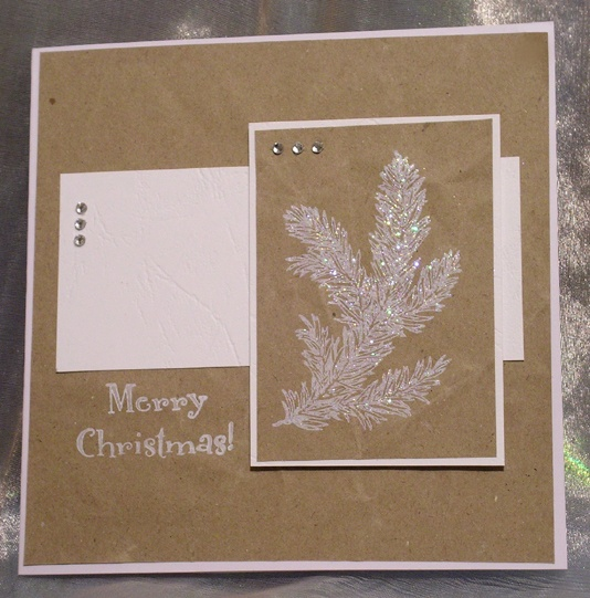70 best Christ in Christmas cards images on Pinterest Christmas - christmas card layout