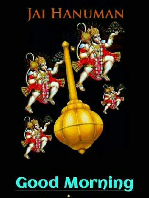 Pin By Krishna On Hindu Gods Morning Qoutes Morning Greeting