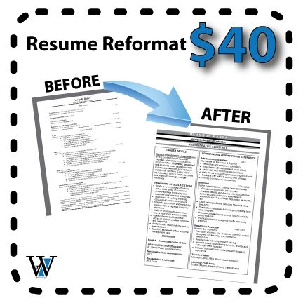 25+ beste ideeën over Resume wizard op Pinterest - Cv tips, Cv en - winway resume free