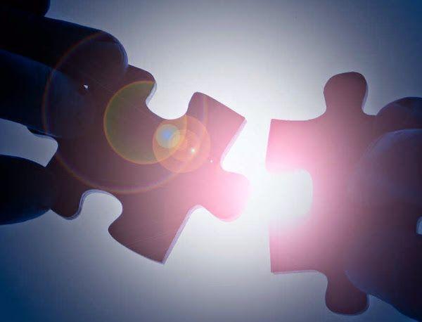 5 Formas para mejorar la comunicación en la empresa