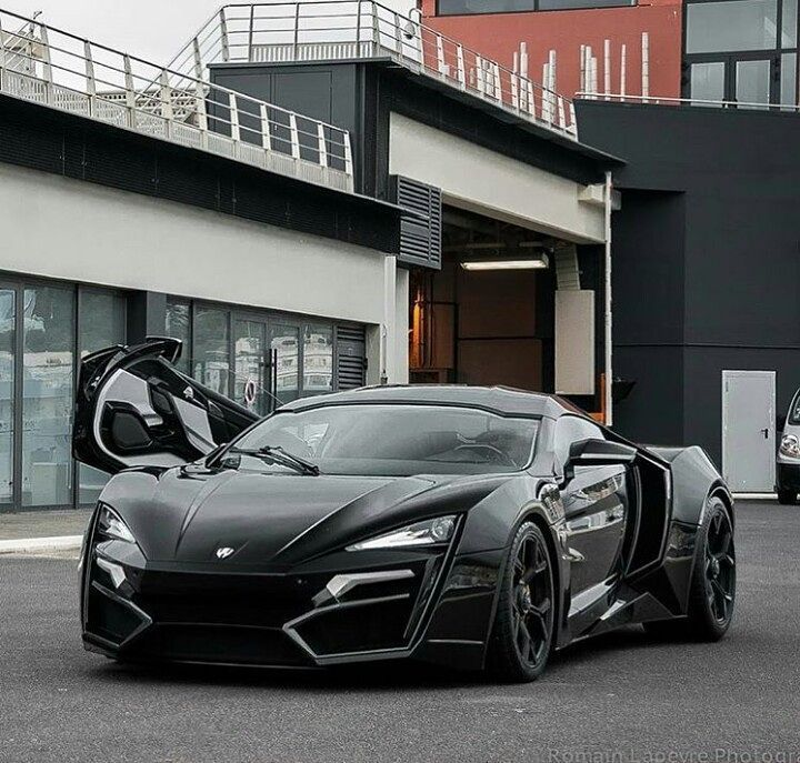 Super Sport Car Small Luxury Find Your Best Picture Here Luxury Cars Lykan Hypersport Top Sports Cars