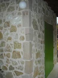 Murs extérieurs en pierre de parement - Recherche Google