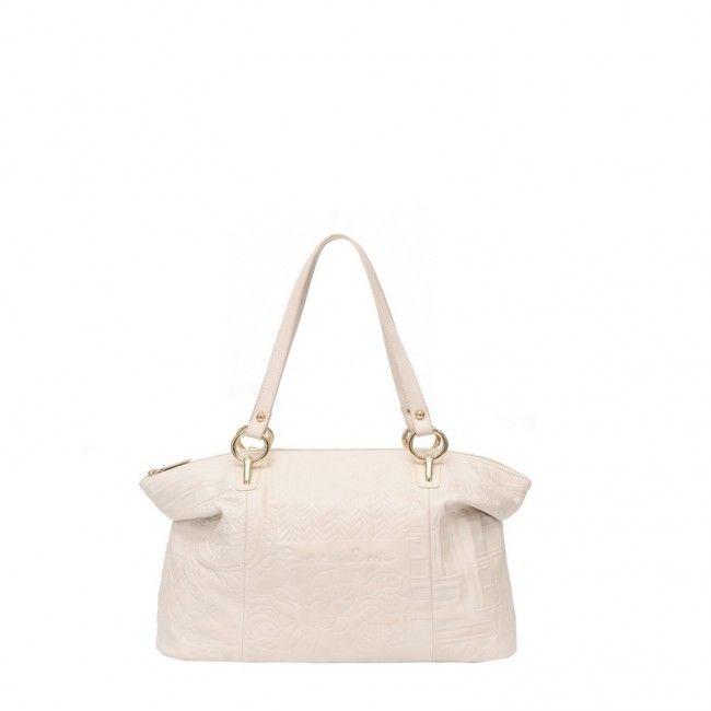 Borsa Braccialini shopper Madeira B9489 #borse #bags #braccialini